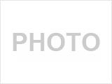 Фото  1 ЖБИ ленточный фундамент ФЛ 14-12-2 285123